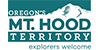 Official Mount Hood Travel Site